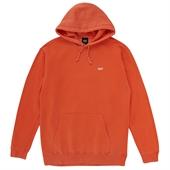 THE CREEPER Orange