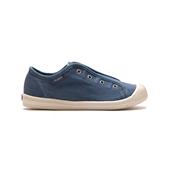 Flex Slip-On (K),Blue/Marshmal (K)