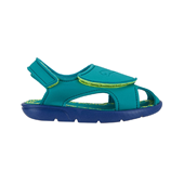 36260901_Summer Sandal 2 Inf_GREEN