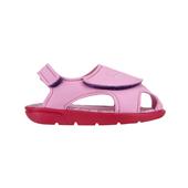 36260903_Summer Sandal 2 Inf_PINK
