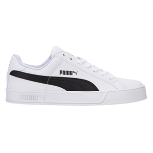 35962205_Smash Vulc_WHITE/Black