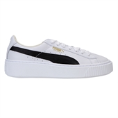 36404005_Basket Platform_WHITE