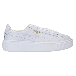 36404004_Basket Platform_WHITE