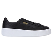 Basket Platform_BLACK