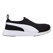36048201_ST Trainer Evo Slip-on_BLACK