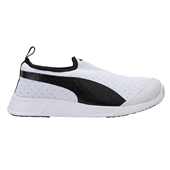 36048221_ST Trainer Evo Slip-on_WHITE