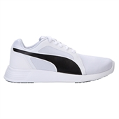 35990421_ST Trainer Evo_WHITE