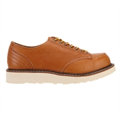 Moc Toe Lo_Brown
