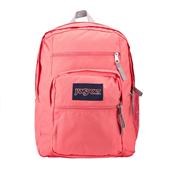 BIG STUDENT Pink