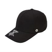 MCBRY CURVE CAP (B)