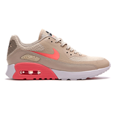 W AIR MAX 90 ULTRA 2.0