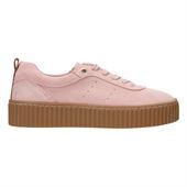Chu sneakers_Light Pink