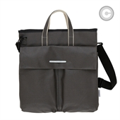 R TOTE 921 RUGGED Gray