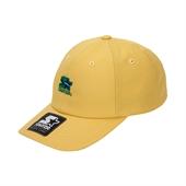 Flag ballcap Yellow
