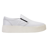 wtBELLA2,WHITE/BLACK