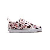Authentic V Lace (Glitter Ice Cream) del