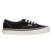 Authentic 44 DX (Anaheim Factory) black