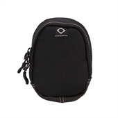 N396 GRAVITY POUCH_Black