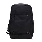 N040 CIVITAS BACKPACK_Black