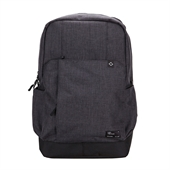 N040 CIVITAS BACKPACK_Grey