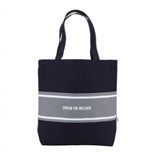 STM M.BAG_Navy
