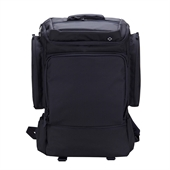 C040 NEO URBAN BACKPACK_Navy