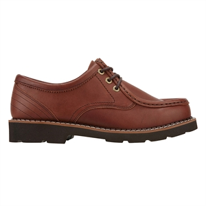 fortaleza Loafer_Brown (M)
