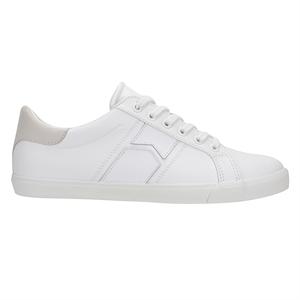 sneakers_White