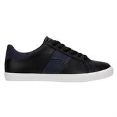 sneakers_Black