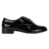 Oxford Shoes_Black