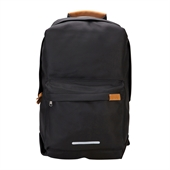 BACK PACK 911 RUGGED 15 Black