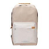 BACK PACK 911 RUGGED 15 Beige