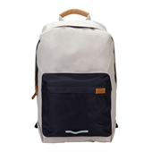 BACK PACK 911 RUGGED 15 White