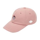 [SVF] MC Baseball Cap Pink