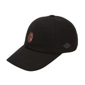 [SVF] Skinhead Baseball Cap Black