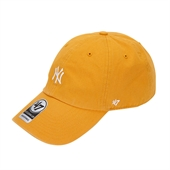 NEW YORK YANKEES GOLD BASE RUNNER 47 CLE