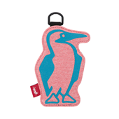 Booby Pass Case S/N Pink