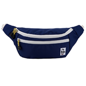Eco Waist Pack Navy