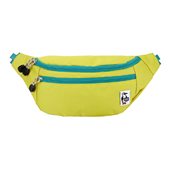 Eco Waist Pack Yellow