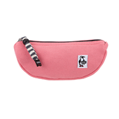 Watermelon Pouch Sweat Pink