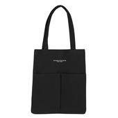 ECO_Pocket bag_Black (03)