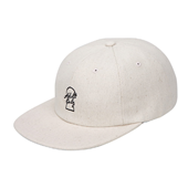 ADULTS ONLY STRAPBACK Beige