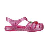 Crocs Isabella Novelty Sandal_Vibr