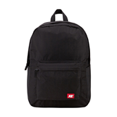 GRIFFITH BACKPACK Black