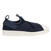 SUPERSTAR SLIP-ON W(W)