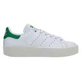 STAN SMITH BOLD W(W)