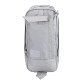 SWITCH SLING WHITE
