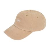 JUMBLE BAR HAT II 6 PANELSAND