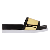 Velcro Slide_Gold (W)