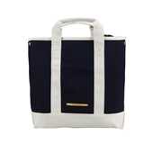 R TOTE 930 CANVAS Navy
